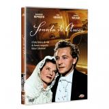 Sonata de Amor (DVD) - Robert Walker, Katharine Hepburn, Paul Henreid