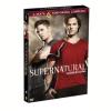 Supernatural - Sobrenatural - 6� Temporada Completa (DVD)