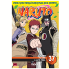 Naruto Vol. 37 (DVD)