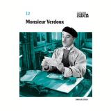 Monsieur Verdoux (Vol. 12) - Charles Chaplin