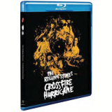Crossfire Hurricane (Blu-Ray) - Brett Morgen