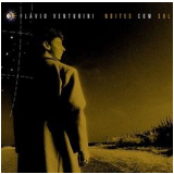 Flávio Venturini - Noites De Sol (CD) - Flávio Venturini