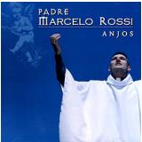 Anjos (CD) -