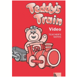 Teddy'S Train Video Teaching Notes - Lorena Roberts