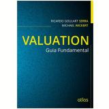 Valuation Guia Fundamental - Ricardo Goulart Serra