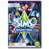 The Sims 3 - Showtime (PC)