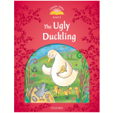 Ugly Duckling, The Level 2 - Second Edition - Arengo