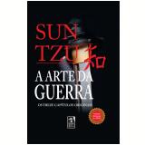 A arte da guerra (Ebook) - Andre Bueno