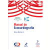 Manual de ecocardiografia (Ebook)