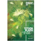 Sylvia Plath (Vol. 22) - Chico Mattoso