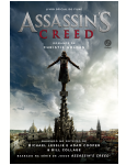 Assassin's Creed: Livro Oficial Do Filme