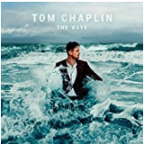 Tom Chaplin - The Wave (CD)