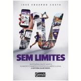 Sem Limites - JosÉ Eduardo Costa