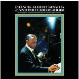 Francis Albert Sinatra & Antonio Carlos Jobim (CD) - Tom Jobim, Frank Sinatra