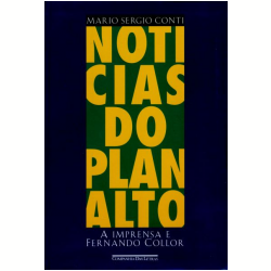 Not�cias do Planalto