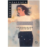 Michael Jackson - Christopher Andersen