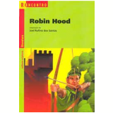 Robin Hood - Roberta Masciarelli