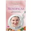 A Dieta da Menopausa