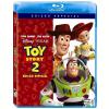Toy Story 2 Edição Especial 2010 (Blu-Ray)