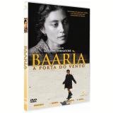Baaria - A Porta do Vento (DVD) - Giorgio Faletti, Monica Bellucci