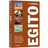 Guia Espiral Egito - AA Publishing
