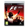 Formula 1 - Racing 2011 (PS3)