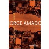 Bahia de Todos-os-Santos - Jorge Amado