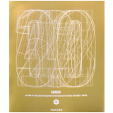 D&ad 50 Years - D&ad