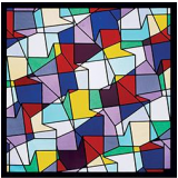Hot Chip - In Our Heads (CD) - Hot Chip