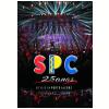 Só Pra Contrariar - SPC 25 Anos (DVD)