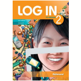 Log In To English 2 -