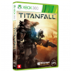 Titanfall (X360)