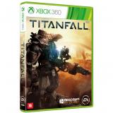 Titanfall (X360) -