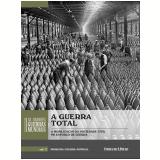 A Guerra Total  (Vol. 05) -
