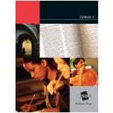 Espanhol- módulo ii (Ebook) - Javier Armando Contreras Jara