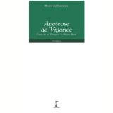 Apoteose da Vigarice (Ebook) - Olavo de Carvalho
