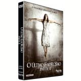 O Ultimo Exorcismo - Parte II (DVD) - Ashley Bell