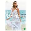 Ivete Sangalo - Ac�stico em Trancoso (DVD)