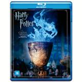 Harry Potter e o Cálice de Fogo (Blu-Ray) - Vários (veja lista completa)