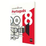 Português 8 º Ano - Ensino Fundamental II - Daniela Oliveira Passos