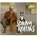 Sonny Rollins (Vol. 22) -
