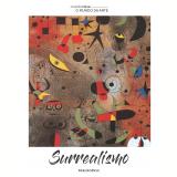 Surrealismo (Vol. 10) -