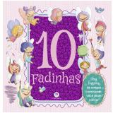 10 Fadinhas - Melanie Joyce