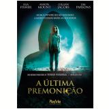 A Última Premonição (DVD) - Kevin Greutert (Diretor)