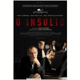 O Insulto (DVD) - Ziad Doueiri