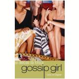 Gossip Girl (Vol. 1) - Cecily Von Ziegesar