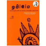 Galeio - Francisco Marques