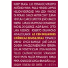As Cem Melhores Cr�nicas Brasileiras