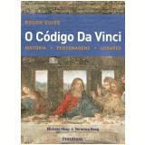 O Código Da Vinci - Veronica Haag, Michael Haag