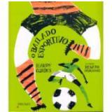 O Bailado Esportivo - Hardy Guedes